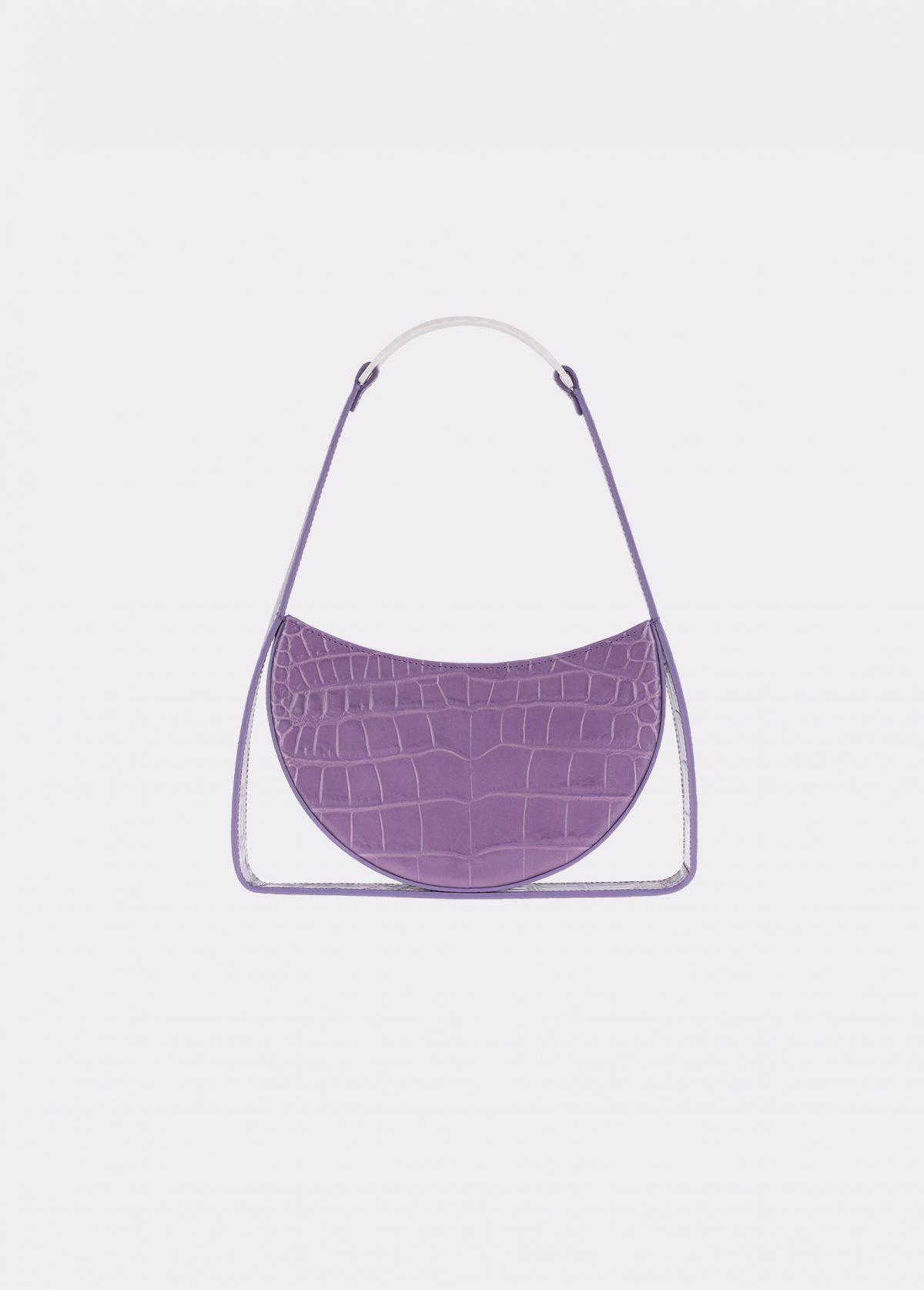 NIDO_Pupilla-bag_Violet_front