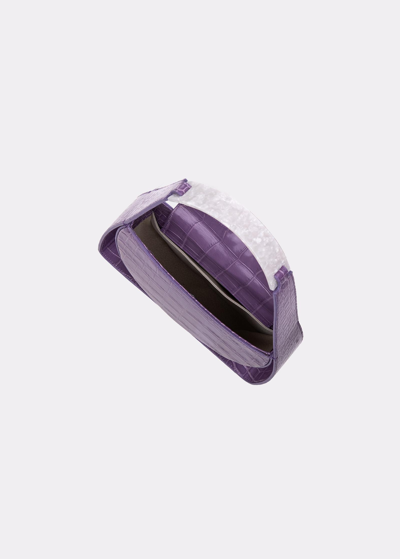 NIDO_Pupilla-bag_Violet_top