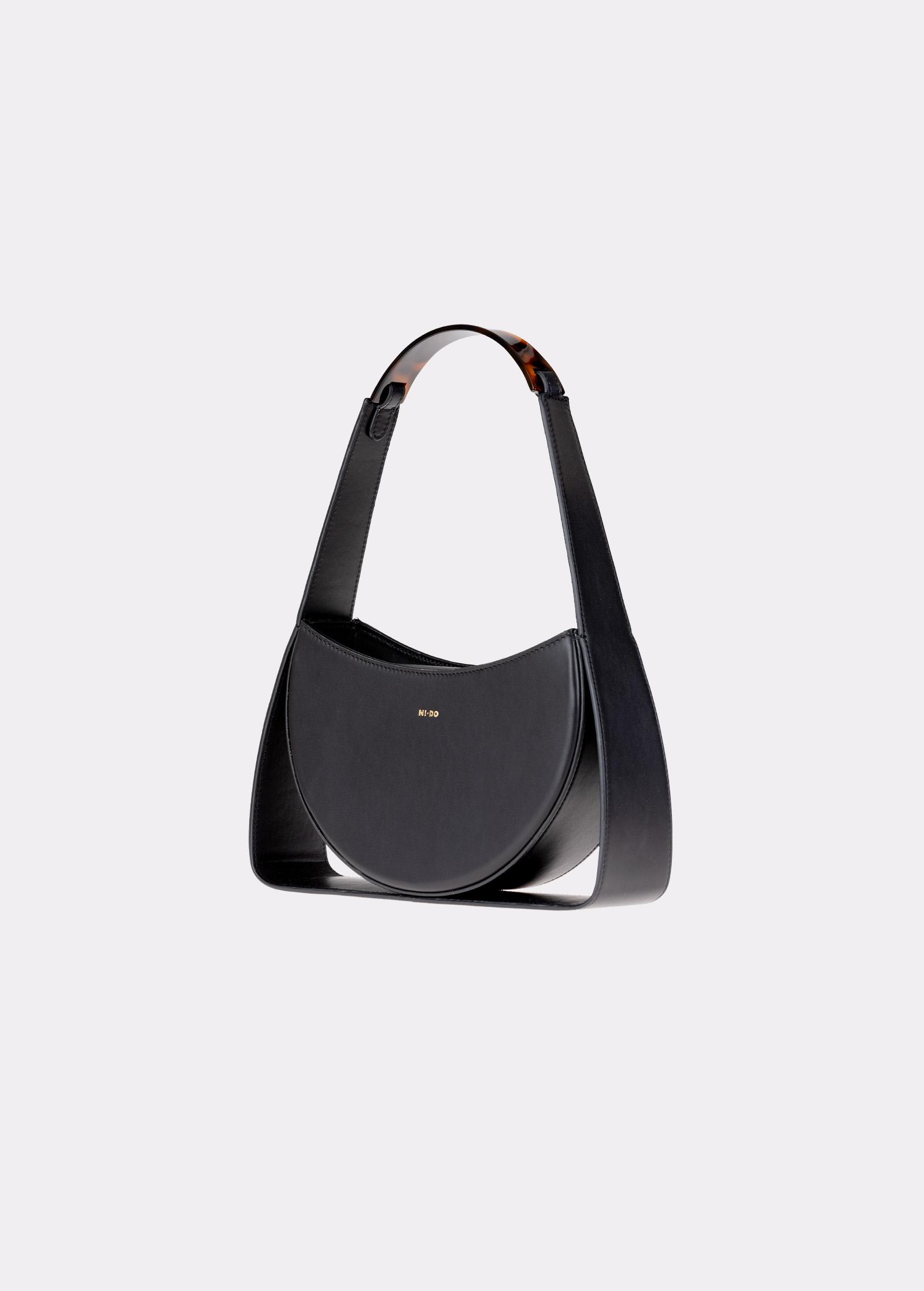 NIDO_Pupilla-bag_black_side