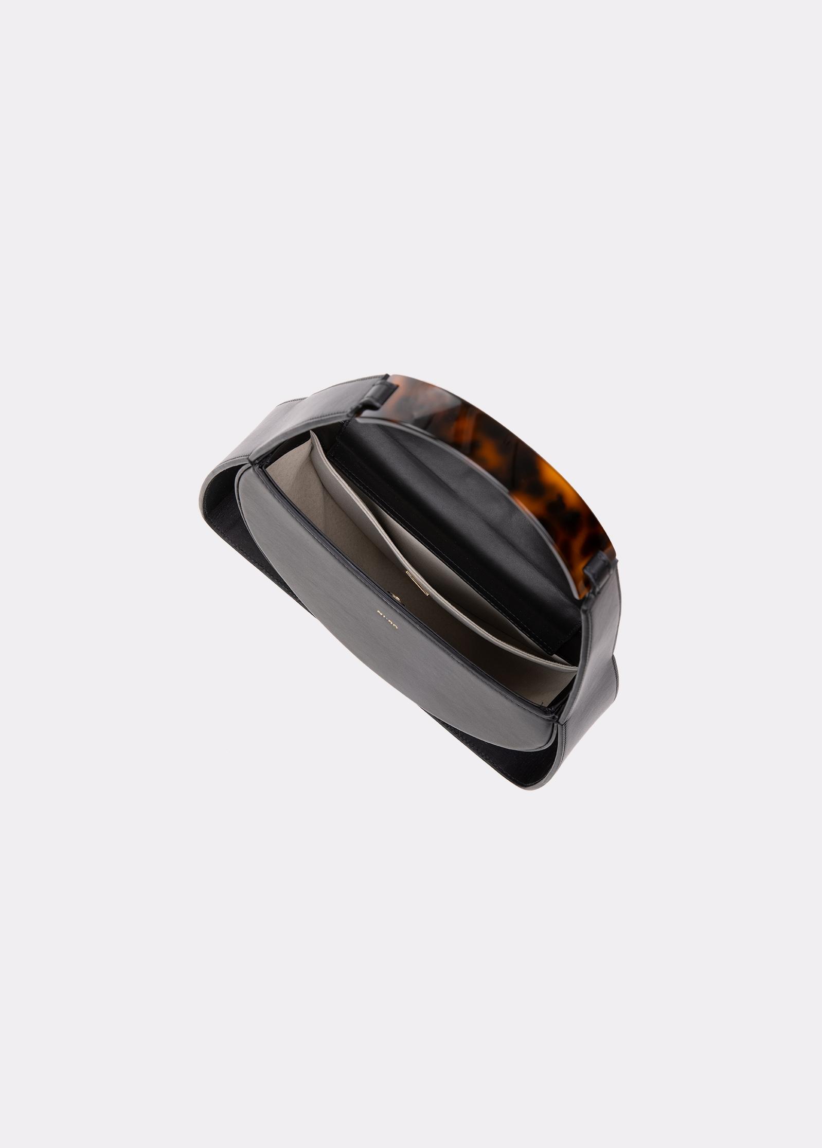 NIDO_Pupilla-bag_black_top