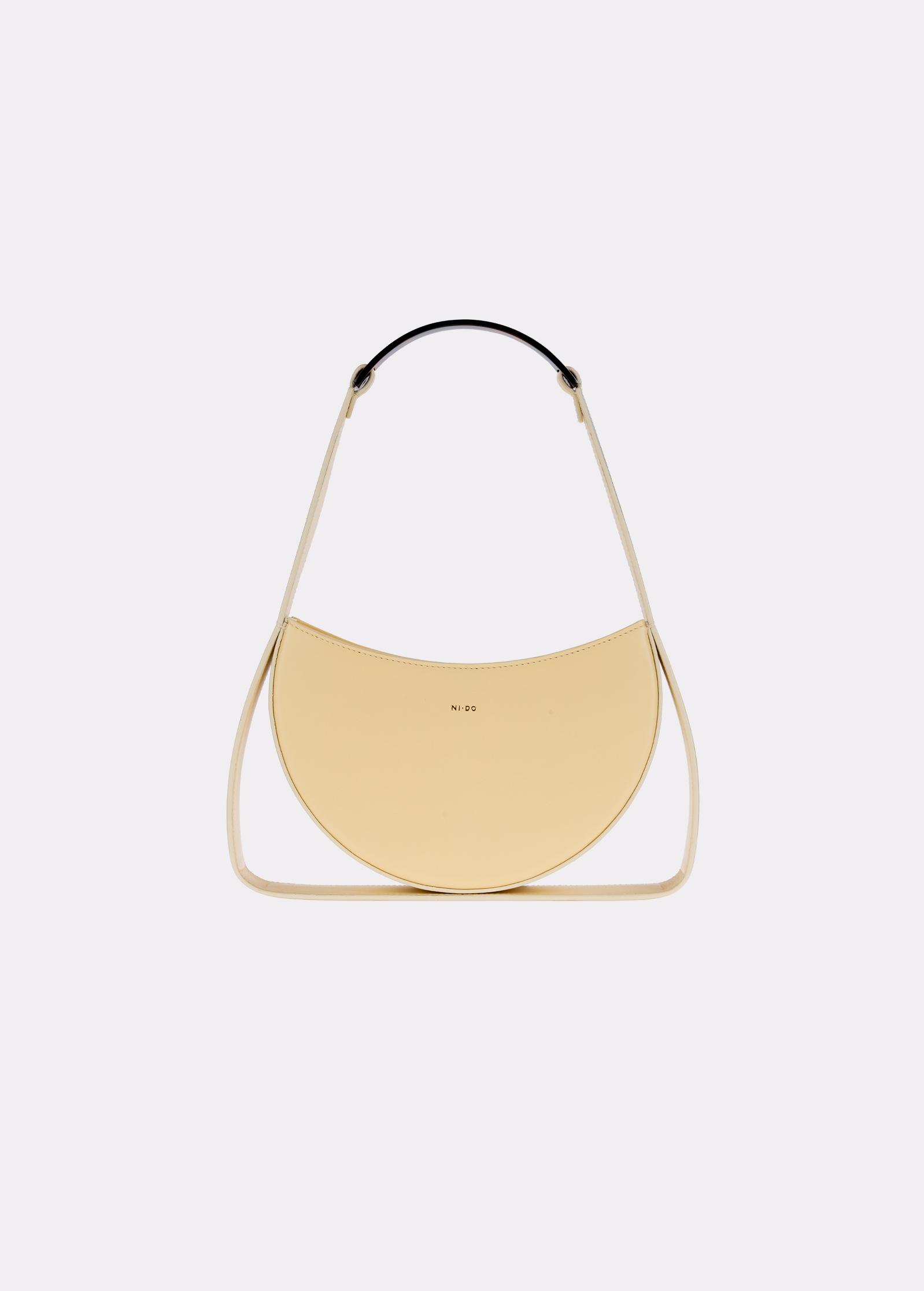 NIDO_Pupilla-bag_lemontart_front