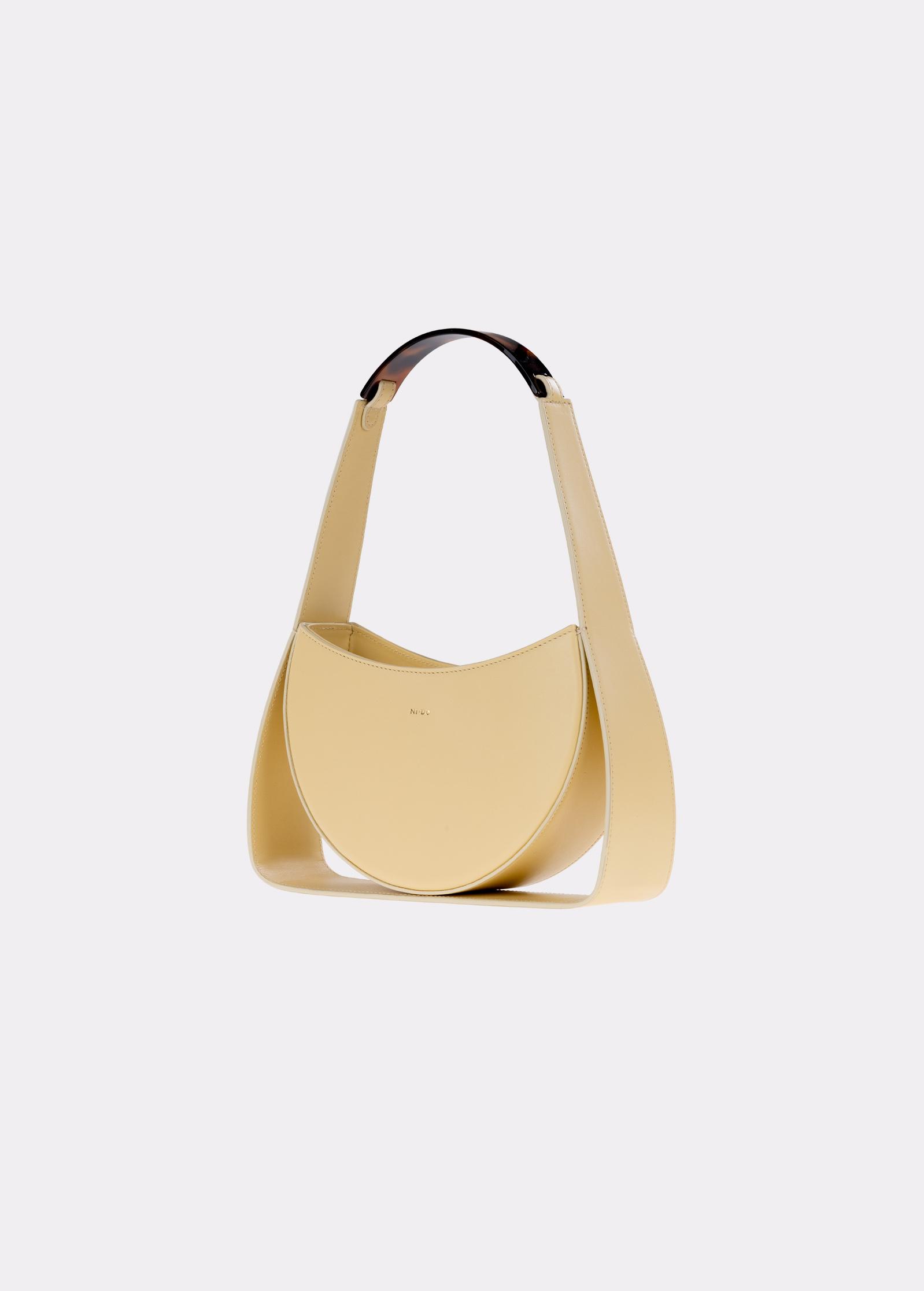 NIDO_Pupilla-bag_lemontart_side