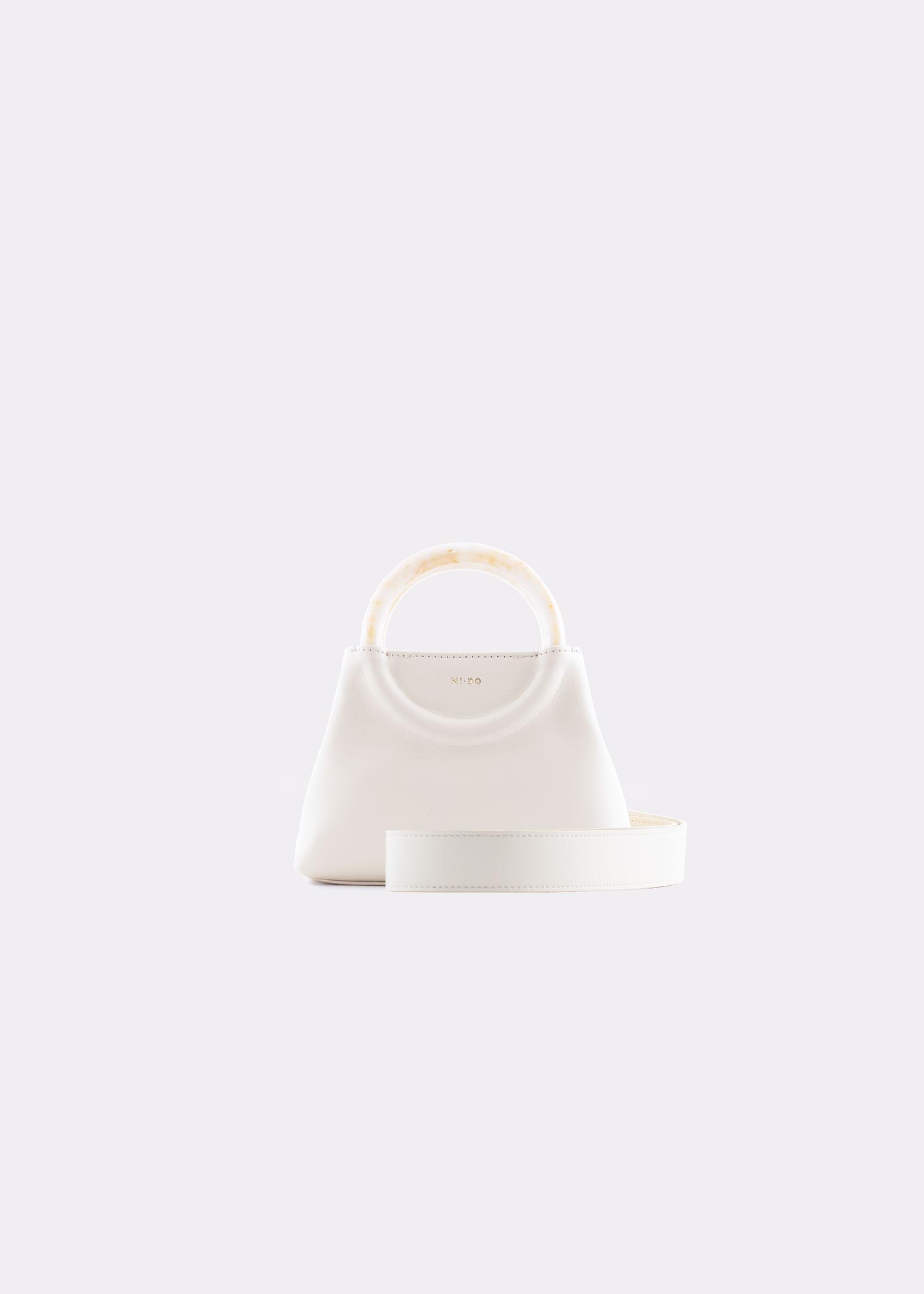 NIDO_Bolla-Micro_burro_shoulderstrap